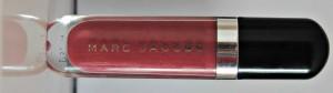 Packaging lip glossMJ