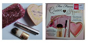 Produit too faced