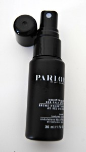 PARLOR SPRAY