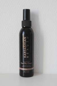 creme lissante thermo