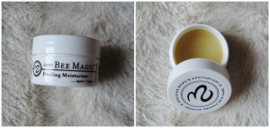 BEE MAGIC PRODUIT